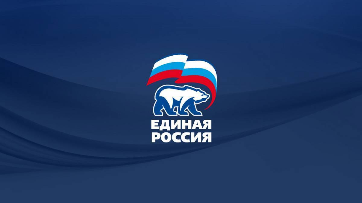 Жители Кемерова получили бесплатную юридическую помощь