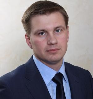 полноценную кузьмин дмитрий геннадьевич дата рождения выписки временно недоступно